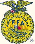 ffa-logo-good-copy