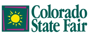 The 2011 CO State Fair runs Aug 24th - Sep 3rd in Pueblo, CO...log on to www.ColoradoStateFair.com for ticket information