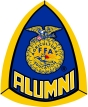 National FFA Alumni