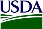 USDAlogoRGB
