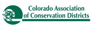CACD Logo