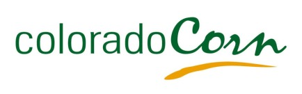 Colorado Corn Logo