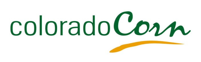 Colorado Corn Logo