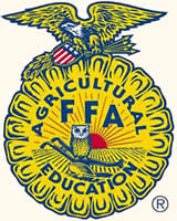 FFA Logo good copy