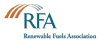 RFA-Renewable Fuels Association Logo