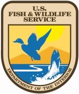 USFW-US Fish & Wildlife_logo