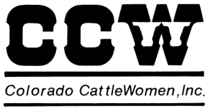 CCW-CO Logo