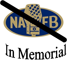 NAFB Logo In Memorial Version2