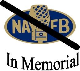 NAFB Logo In Memorial Version2