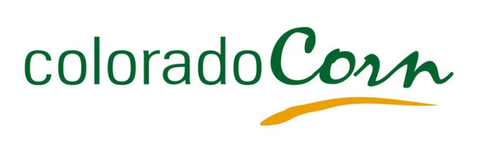CO CORN LOGO
