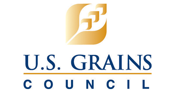 USGC - US Grains Council logo