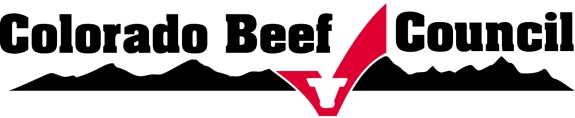 Colorado_Beef_Council_Logo