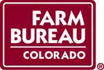 CFB-Colorado Farm Bureau Logo LG