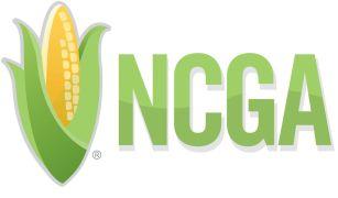 NCGA Logo