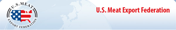 USMEF News Header