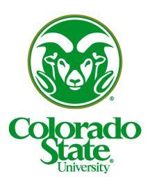 CSU logos combined