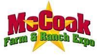 McCook Farm & Ranch Expo GENERIC