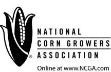 NCGA OnLine logo