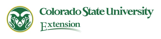 CSU Extension Header