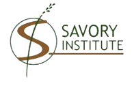 Savory Institute logo
