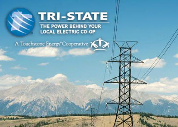 TSGEA-Tri-State Generation and Energy Association logo