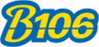B106 - KPRB logo small2
