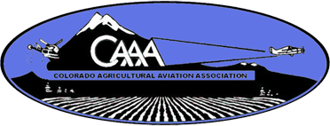 For more information about the 2014 CAAA Convention & Trade Show - CLICK HERE