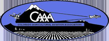 CAAA-CoAgAviationAssn logo