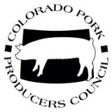 CPPC - Colorado Pork Producers Council logo