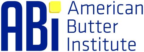 American-Butter-Institute