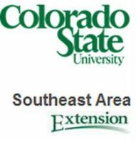 CSU Ext SE CO