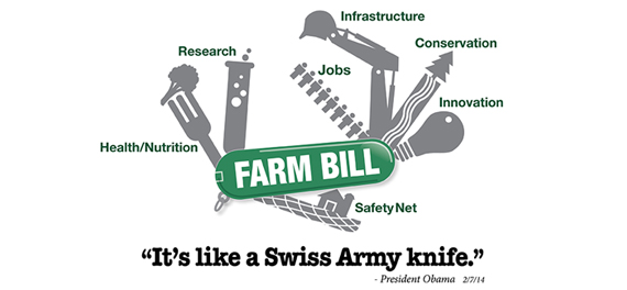usda-farm-bill-swiss-army-knife