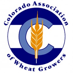CAWG logo 2014