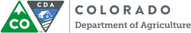 CDA NEW main logo 051414