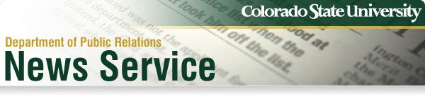 CSU News Release Header logo