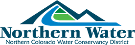 Northern Water logo 3