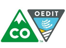 OEDIT-CO logo