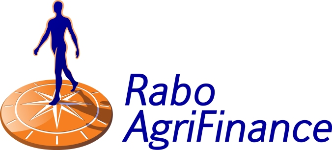 Rabo AgriFinance logo