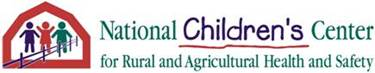 National Childrens Center logo