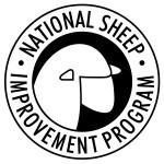 NSIP-logo-150x150