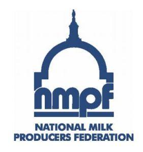 NMPF logo 5