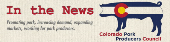 CPPC In the News Header