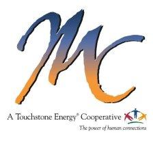 MCREA logo
