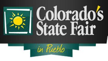 CSF in Pueblo logo