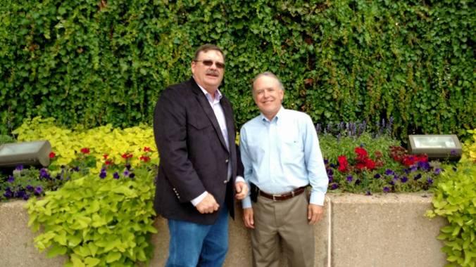 EPA-Ron Carleton and BARN Media Brian Allmer 081015