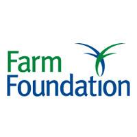 farm-foundation-logo