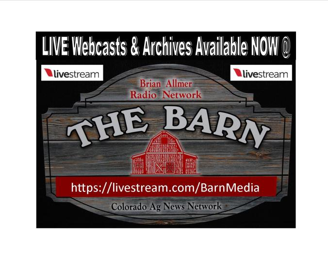 BARN-CANN-Livestream Webcasting logo