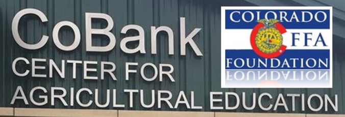 CoBankCenter-CoFFAFoundation logo
