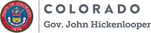 CO Gov John Hickenlooper logo3