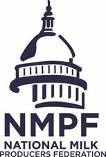 NMPF logo 2 102715
